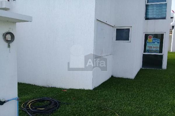 Foto de casa en venta en andador poniente, seccion iv , san antonio, atlatlahucan, morelos, 5712345 No. 04