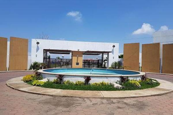 Foto de casa en venta en andador poniente, seccion iv , san antonio, atlatlahucan, morelos, 5712345 No. 05
