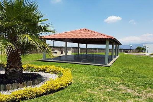 Foto de casa en venta en andador poniente, seccion iv , san antonio, atlatlahucan, morelos, 5712345 No. 08