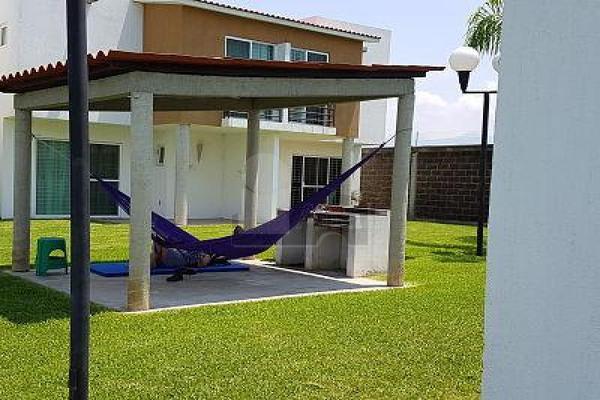 Foto de casa en venta en andador poniente, seccion iv , san antonio, atlatlahucan, morelos, 5712345 No. 09