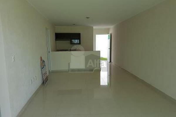 Foto de casa en venta en andador poniente, seccion iv , san antonio, atlatlahucan, morelos, 5712345 No. 11