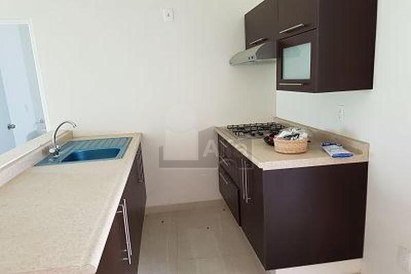 Foto de casa en venta en andador poniente, seccion iv , san antonio, atlatlahucan, morelos, 5712345 No. 13