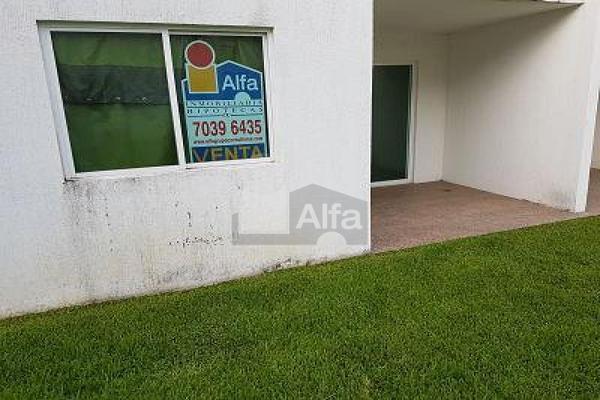 Foto de casa en venta en andador poniente, seccion iv , san antonio, atlatlahucan, morelos, 5712345 No. 15