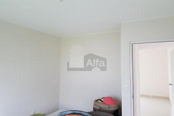 Foto de casa en venta en andador poniente, seccion iv , san antonio, atlatlahucan, morelos, 5712345 No. 16