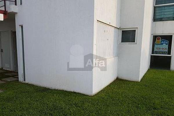 Foto de casa en venta en andador poniente, seccion iv , san antonio, atlatlahucan, morelos, 5712345 No. 17