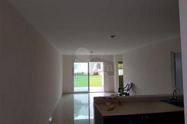 Foto de casa en venta en andador poniente, seccion iv , san antonio, atlatlahucan, morelos, 5712345 No. 18