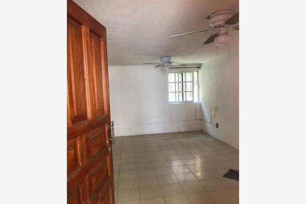 Foto de departamento en venta en andador popa 21, el morro las colonias, boca del río, veracruz de ignacio de la llave, 9923791 No. 02