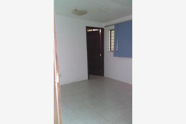 Foto de oficina en renta en andador privado covadonga 1550, barrio covadonga, tuxtla gutiérrez, chiapas, 5916031 No. 03