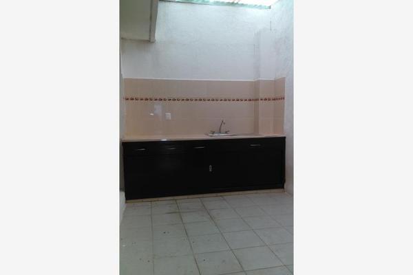 Foto de oficina en renta en andador privado covadonga 1550, barrio covadonga, tuxtla gutiérrez, chiapas, 5916031 No. 04