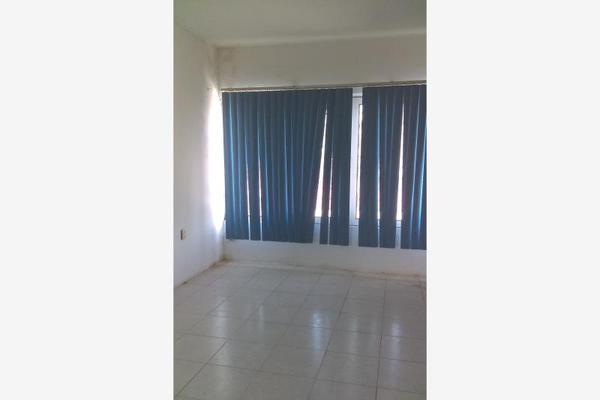 Foto de oficina en renta en andador privado covadonga 1550, barrio covadonga, tuxtla gutiérrez, chiapas, 5916031 No. 05