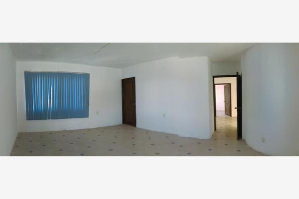 Foto de oficina en renta en andador privado covadonga 1550, barrio covadonga, tuxtla gutiérrez, chiapas, 5916031 No. 06