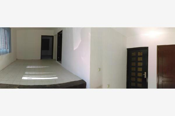 Foto de oficina en renta en andador privado covadonga 1550, barrio covadonga, tuxtla gutiérrez, chiapas, 5916031 No. 07
