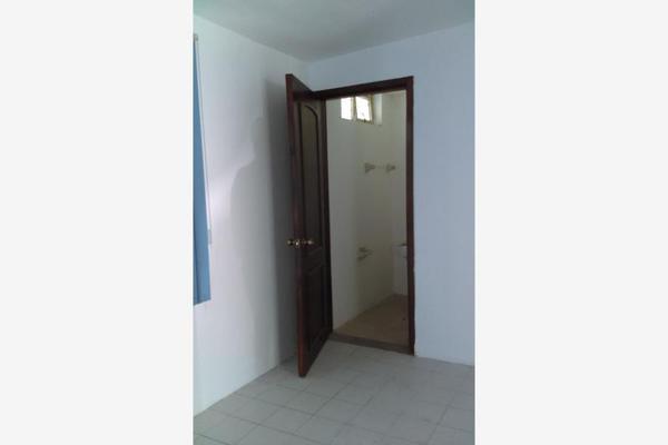 Foto de oficina en renta en andador privado covadonga 1550, barrio covadonga, tuxtla gutiérrez, chiapas, 5916031 No. 08