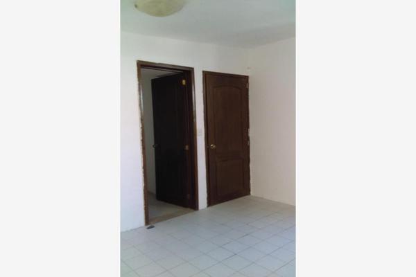 Foto de oficina en renta en andador privado covadonga 1550, barrio covadonga, tuxtla gutiérrez, chiapas, 5916031 No. 09