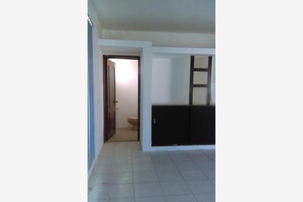 Foto de oficina en renta en andador privado covadonga 1550, barrio covadonga, tuxtla gutiérrez, chiapas, 5916031 No. 10