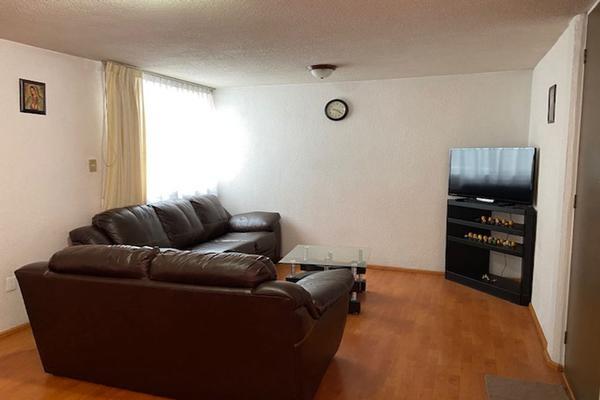 Foto de departamento en venta en andador rïo verdiguel 111, tlacopa, toluca, méxico, 0 No. 06