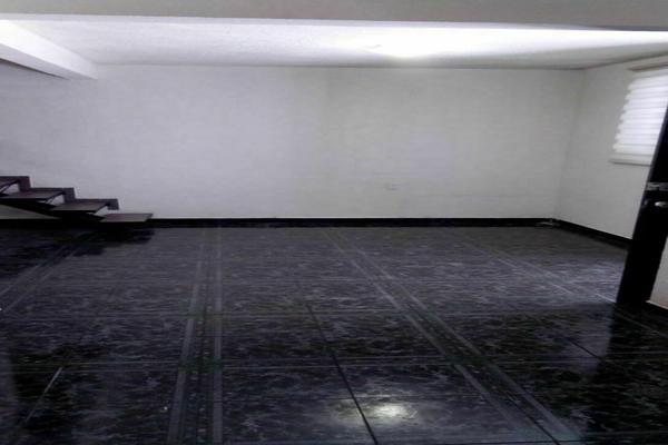 Foto de casa en venta en andador rufino tamayo manzana 15 lt 10 , el molino tezonco, iztapalapa, df / cdmx, 20248803 No. 08