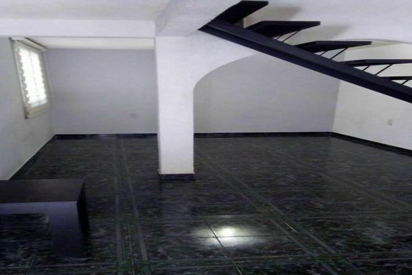 Foto de casa en venta en andador rufino tamayo manzana 15 lt 10 , el molino tezonco, iztapalapa, df / cdmx, 20248803 No. 10