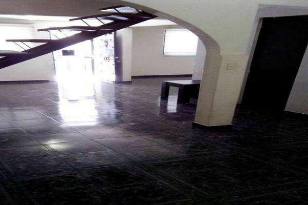 Foto de casa en venta en andador rufino tamayo manzana 15 lt 10 , el molino tezonco, iztapalapa, df / cdmx, 20248803 No. 12