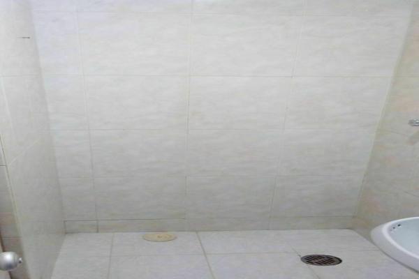 Foto de casa en venta en andador rufino tamayo manzana 15 lt 10 , el molino tezonco, iztapalapa, df / cdmx, 20248803 No. 14
