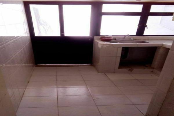 Foto de casa en venta en andador rufino tamayo manzana 15 lt 10 , el molino tezonco, iztapalapa, df / cdmx, 20248803 No. 15