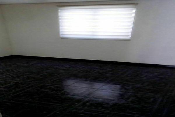 Foto de casa en venta en andador rufino tamayo manzana 15 lt 10 , el molino tezonco, iztapalapa, df / cdmx, 20248803 No. 18