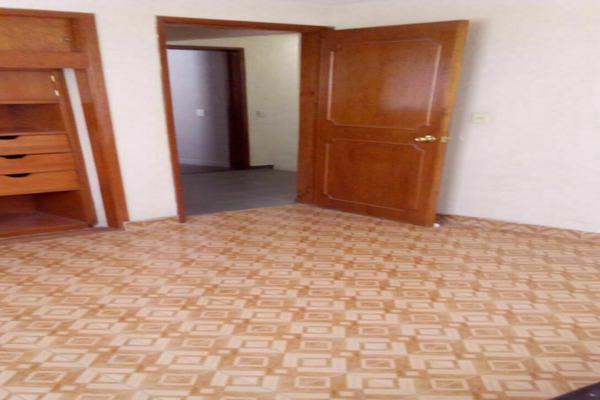 Foto de casa en venta en andador rufino tamayo manzana 15 lt 10 , el molino tezonco, iztapalapa, df / cdmx, 20248803 No. 22
