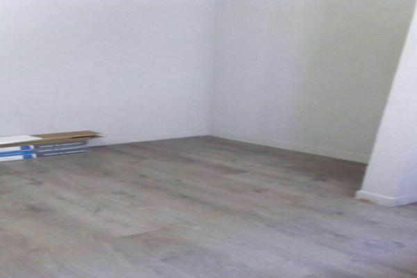 Foto de casa en venta en andador rufino tamayo manzana 15 lt 10 , el molino tezonco, iztapalapa, df / cdmx, 20248803 No. 23