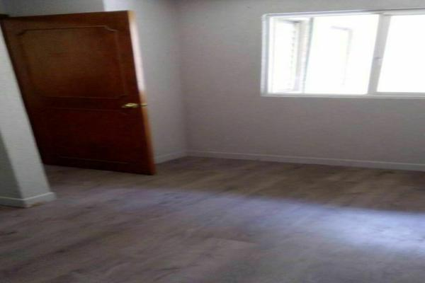 Foto de casa en venta en andador rufino tamayo manzana 15 lt 10 , el molino tezonco, iztapalapa, df / cdmx, 20248803 No. 24