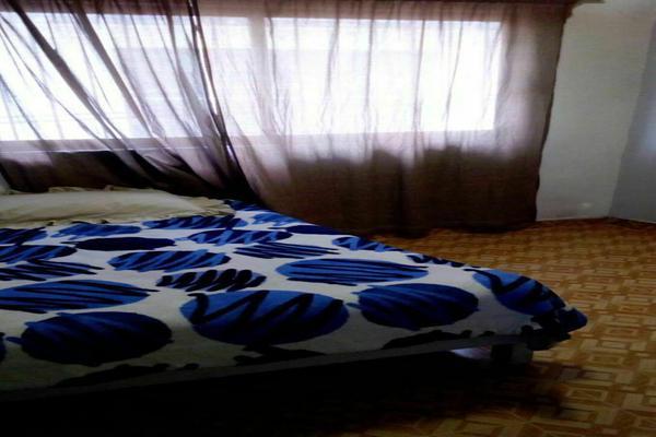 Foto de casa en venta en andador rufino tamayo manzana 15 lt 10 , el molino tezonco, iztapalapa, df / cdmx, 20248803 No. 26