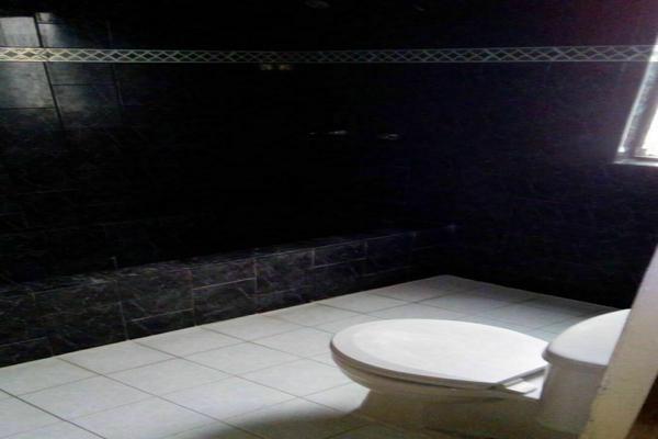 Foto de casa en venta en andador rufino tamayo manzana 15 lt 10 , el molino tezonco, iztapalapa, df / cdmx, 20248803 No. 28