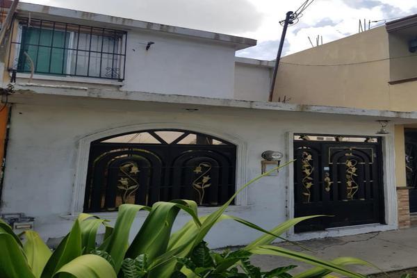 Foto de casa en venta en andador turquía , arenal, tampico, tamaulipas, 0 No. 02