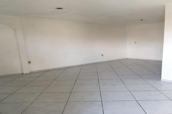 Foto de casa en venta en andador turquía , arenal, tampico, tamaulipas, 0 No. 03