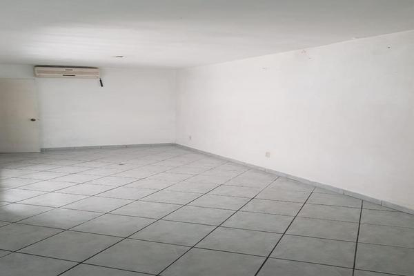 Foto de casa en venta en andador turquía , arenal, tampico, tamaulipas, 0 No. 04