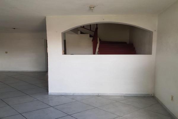 Foto de casa en venta en andador turquía , arenal, tampico, tamaulipas, 0 No. 05