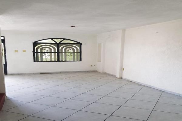 Foto de casa en venta en andador turquía , arenal, tampico, tamaulipas, 0 No. 06