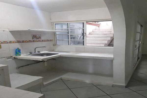 Foto de casa en venta en andador turquía , arenal, tampico, tamaulipas, 0 No. 07