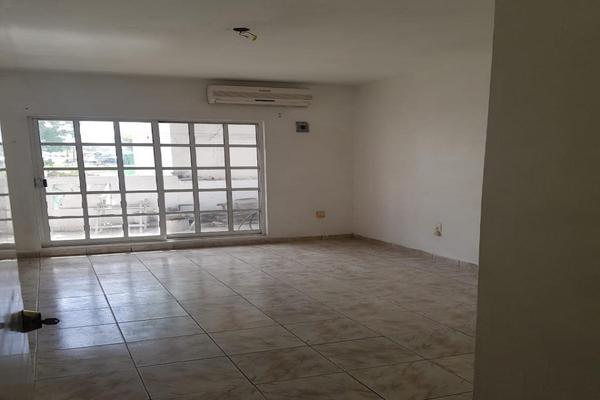 Foto de casa en venta en andador turquía , arenal, tampico, tamaulipas, 0 No. 10