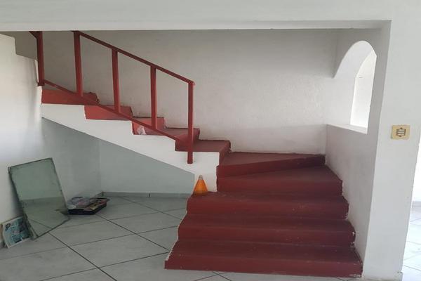 Foto de casa en venta en andador turquía , arenal, tampico, tamaulipas, 0 No. 11