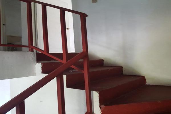 Foto de casa en venta en andador turquía , arenal, tampico, tamaulipas, 0 No. 12