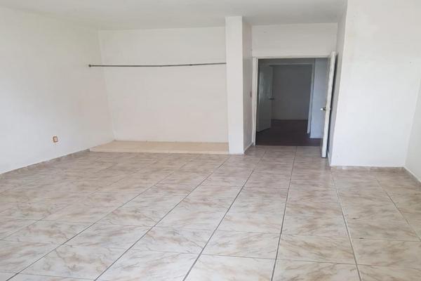 Foto de casa en venta en andador turquía , arenal, tampico, tamaulipas, 0 No. 13