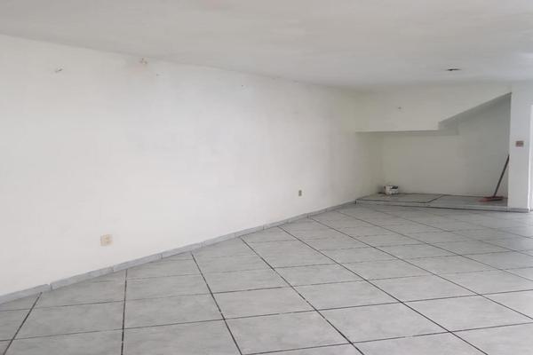 Foto de casa en venta en andador turquía , arenal, tampico, tamaulipas, 0 No. 14