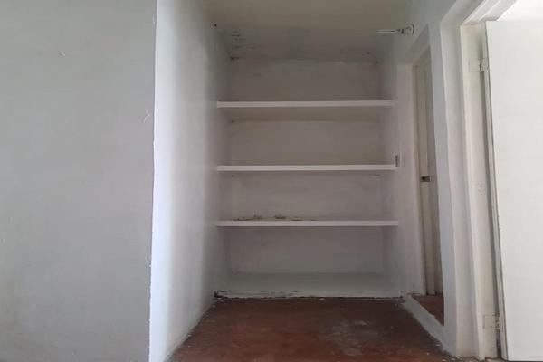 Foto de casa en venta en andador turquía , arenal, tampico, tamaulipas, 0 No. 15
