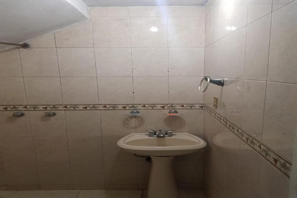 Foto de casa en venta en andador turquía , arenal, tampico, tamaulipas, 0 No. 17