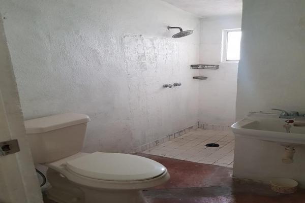 Foto de casa en venta en andador turquía , arenal, tampico, tamaulipas, 0 No. 19