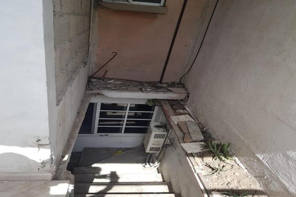 Foto de casa en venta en andador turquía , arenal, tampico, tamaulipas, 0 No. 21