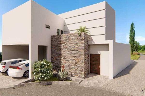 Foto de casa en venta en andar de la montaña , el ranchito, torreón, coahuila de zaragoza, 9944584 No. 01