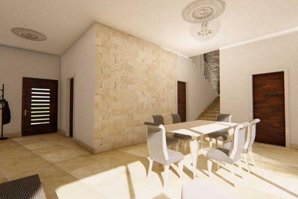 Foto de casa en venta en andar de la montaña , el ranchito, torreón, coahuila de zaragoza, 9944584 No. 03