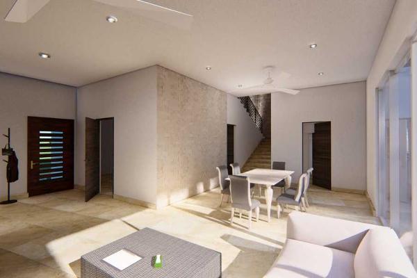 Foto de casa en venta en andar de la montaña , el ranchito, torreón, coahuila de zaragoza, 9944584 No. 05