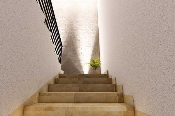 Foto de casa en venta en andar de la montaña , el ranchito, torreón, coahuila de zaragoza, 9944584 No. 07